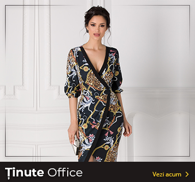 Tinute Office - 12.04.2019
