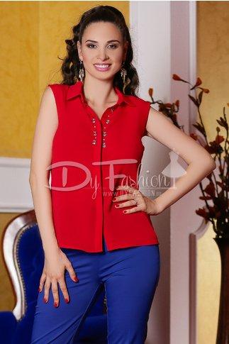 Bluza Gloria Rosie Eleganta