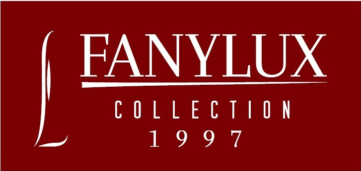 FANYLUX