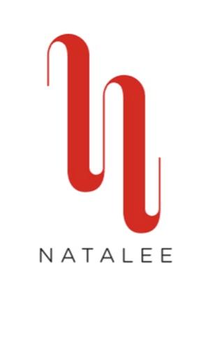 NATALEE