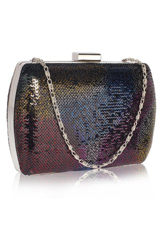 Clutch Cielo Multicolor