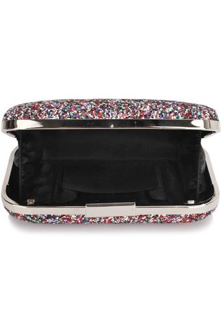 Clutch Frida Multicolor