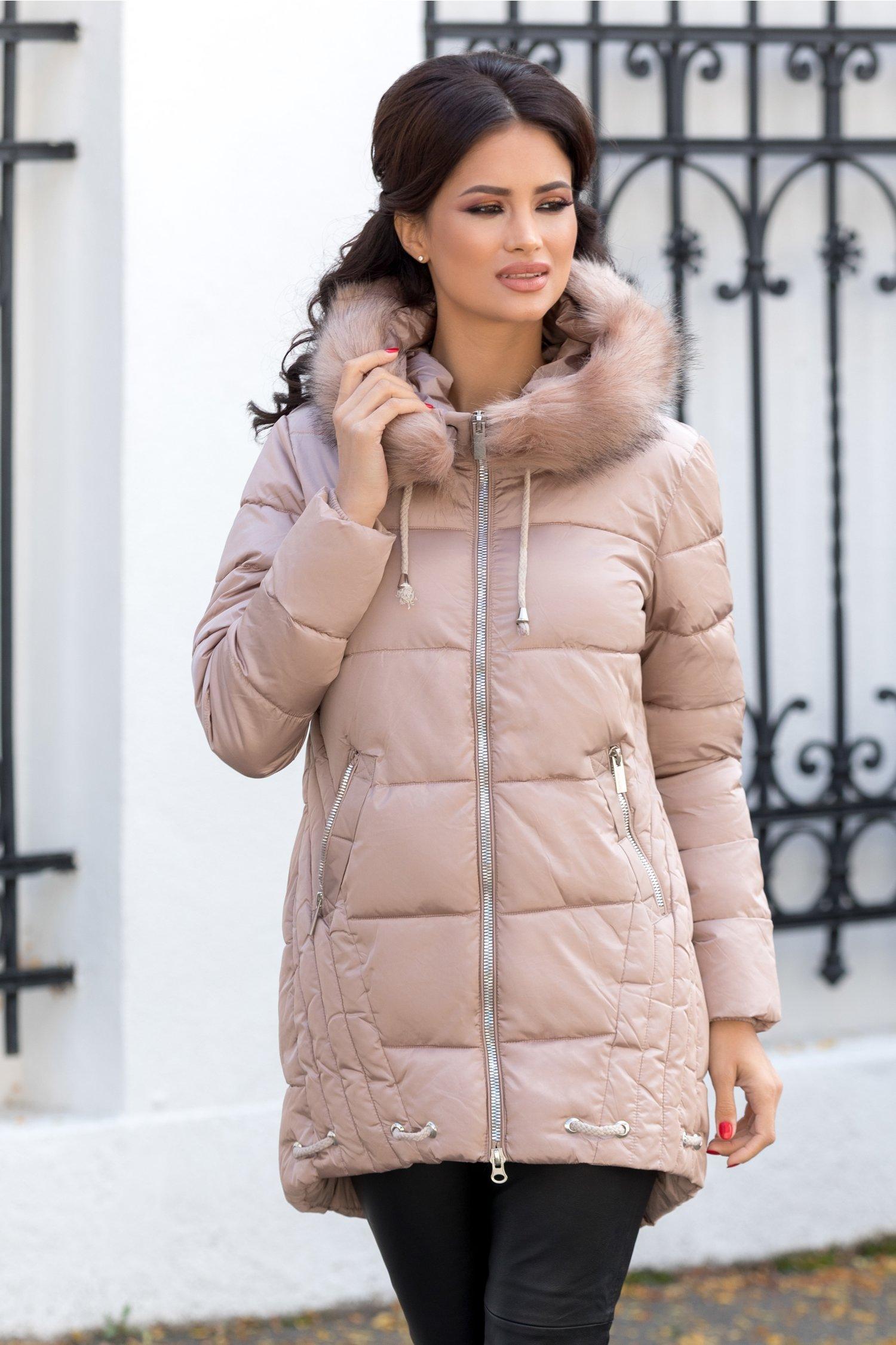 jachete ieftine