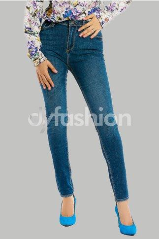 Jeans Divya Casual de Z