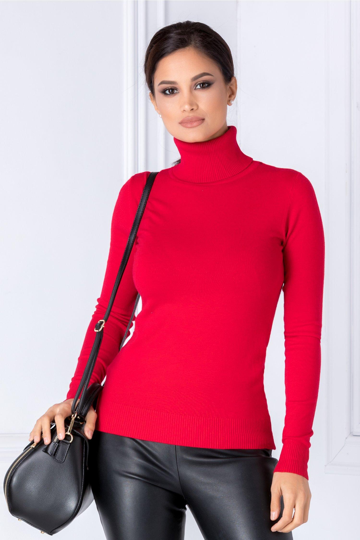 Maleta Elly rosie casual
