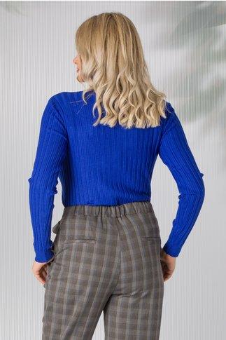 Maleta Roxy albastra