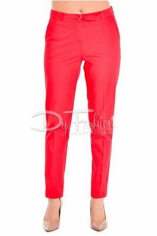 Pantalon Bela Corai Casual