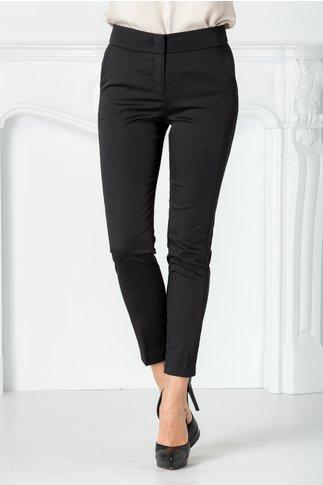 Pantaloni de dama office Nicoleta