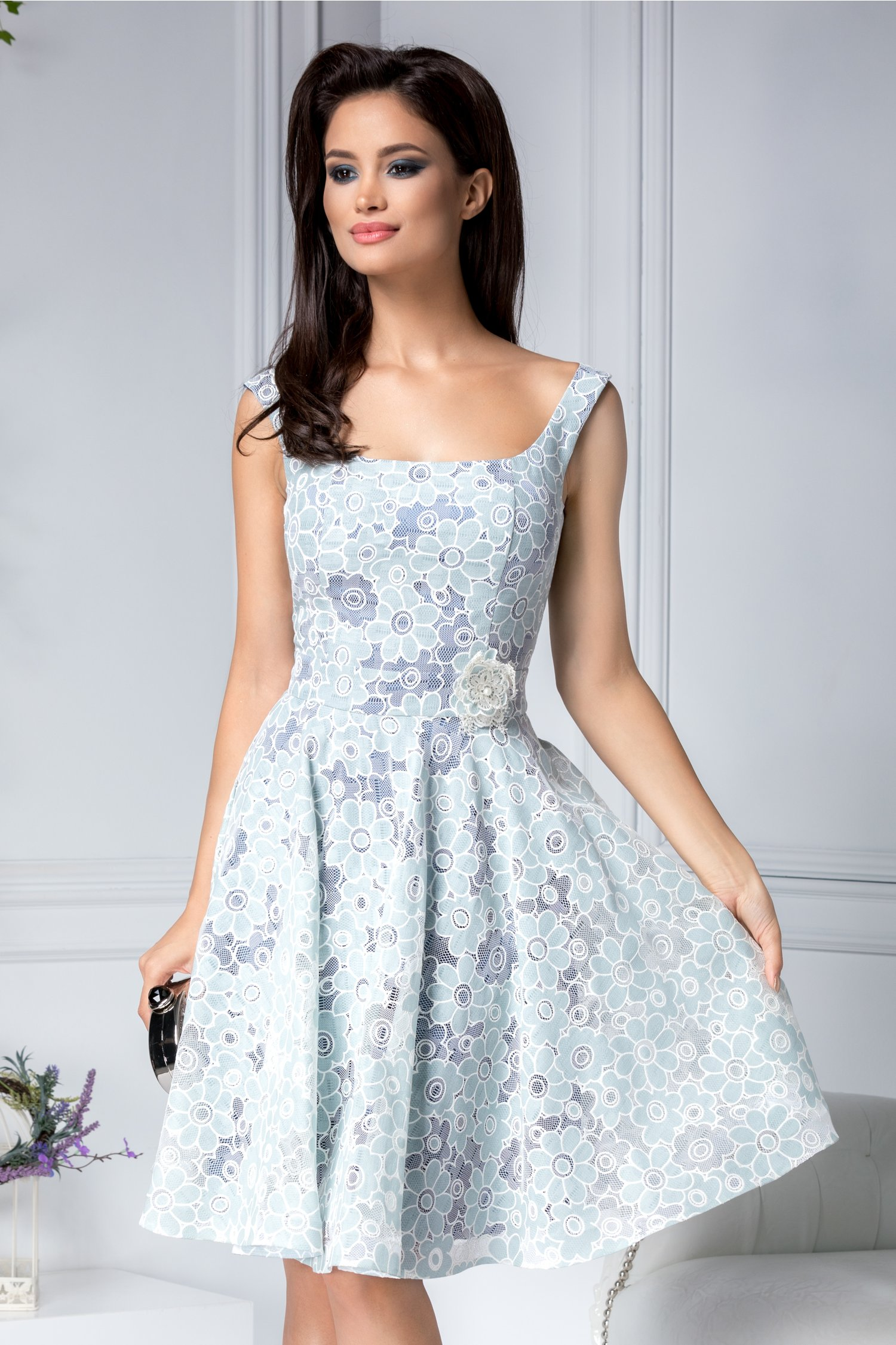 Rochie Lily