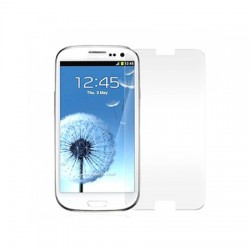 Folie sticla securizata Galaxy S3 Mini tempered glass 9H GProtect