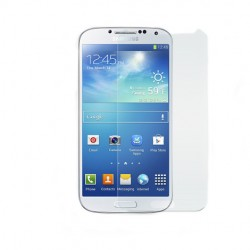 Folie sticla securizata Galaxy S4 Mini tempered glass 9H GProtect