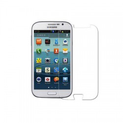 Folie sticla securizata Galaxy Grand Neo tempered glass 9H 0,33 mm GProtect