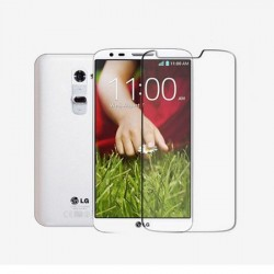 Folie sticla securizata LG G2 tempered glass 9H 0,33 mm GProtect