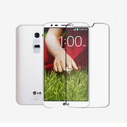 Folie sticla securizata LG G3 tempered glass 9H 0,33 mm GProtect