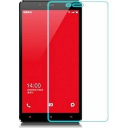 Folie sticla securizata Xiaomi Redmi Note tempered glass 9H GProtect