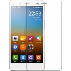 Folie sticla securizata tempered glass GProtect