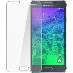 Folie sticla securizata Galaxy A5 tempered glass 9H GProtect