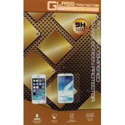 Folie sticla securizata HTC One E8 tempered glass 9H 0,33 mm GProtect