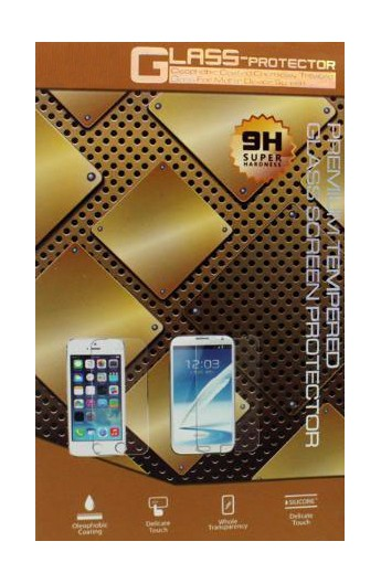 Folie sticla securizata Galaxy Trend 2 Lite tempered glass 9H GProtect