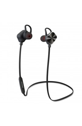 Casti audio wireless bluetooth 4.1 Mpow Magneto Sport