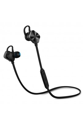 Casti audio wireless bluetooth 4.1 Mpow Wolverine Sport