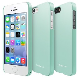 Husa iPhone 5/5s iPhone SE Ringke SLIM SF MINT