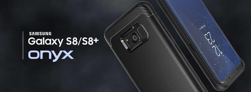 Huse Ringke pentru Galaxy S8 Plus