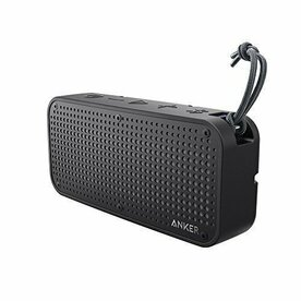 Boxa portabila Anker SoundCore Sport XL bluetooth 4.1 Negru