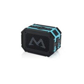 Boxa portabila Mpow Armor New Edition bluetooth 4.0 Negru
