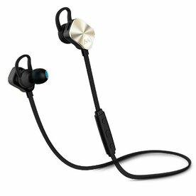 Casti audio wireless bluetooth 4.1 Mpow Coach Sport