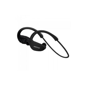 Casti audio wireless bluetooth 4.1 Mpow Edge