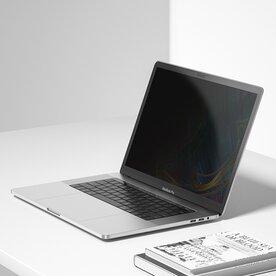 Folie magnetica Benks privacy Apple Macbook Pro 15″