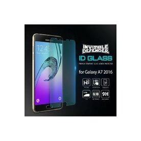 Folie sticla securizata Galaxy A7 2016 tempered glass 9H 0,18 mm Ringke ID Glass
