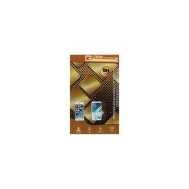 Folie sticla securizata Galaxy E5 tempered glass 9H 0,33 mm 0,33 mm GProtect