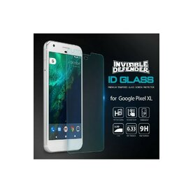Folie sticla securizata Google Pixel XL tempered glass 9H 0,33 mm Ringke ID Glass