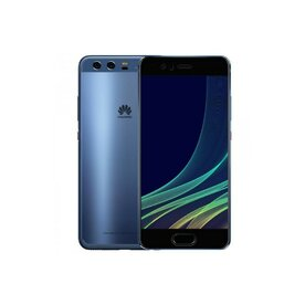 Folie sticla securizata premium full body 3D Huawei P10 tempered glass 9H 0,33 mm Benks X-Pro+ NEGRU