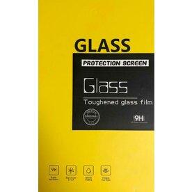 Folie sticla securizata Xiaomi Redmi 4X  2.5D 0.3 mm Nova negru