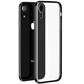 Husa Benks iPhone Xr Electroplated
