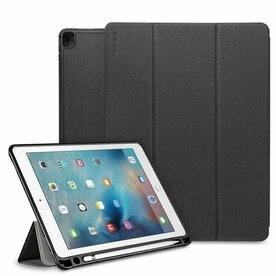 Husa Flip Ringke Smart Apple iPad Pro 12.9 inchi