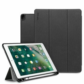 Husa Flip Ringke Smart Apple iPad Pro 9.7 inchi