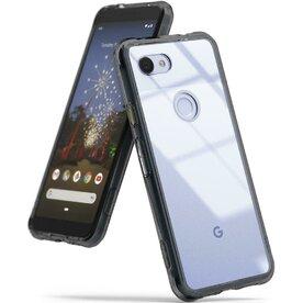 Husa Google Pixel 3a Ringke Fusion