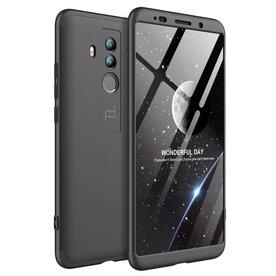 Husa Huawei Mate 10 PRO GKK 360