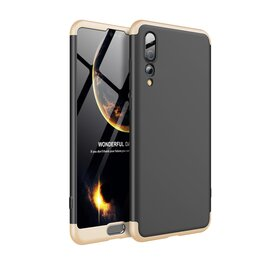 Husa Huawei P20 PRO GKK 360