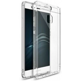 Husa Huawei P9 Ringke FUSION CRYSTAL VIEW