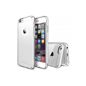 Husa iPhone 6 Ringke SLIM CRYSTAL+BONUS folie protectie display Ringke