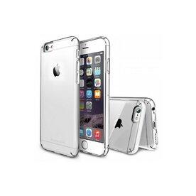 Husa iPhone 6s Ringke SLIM CRYSTAL+BONUS folie protectie display Ringke