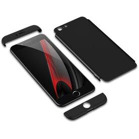 Husa iPhone 7 GKK 360