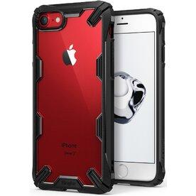 Husa iPhone 7/iPhone 8 Ringke FUSION X