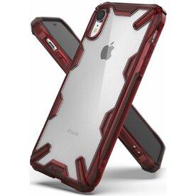Husa iPhone Xr Ringke FUSION X