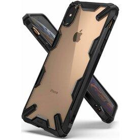 Husa iPhone Xs Max Ringke FUSION X